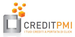 Credit PMI