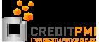 CreditPMI