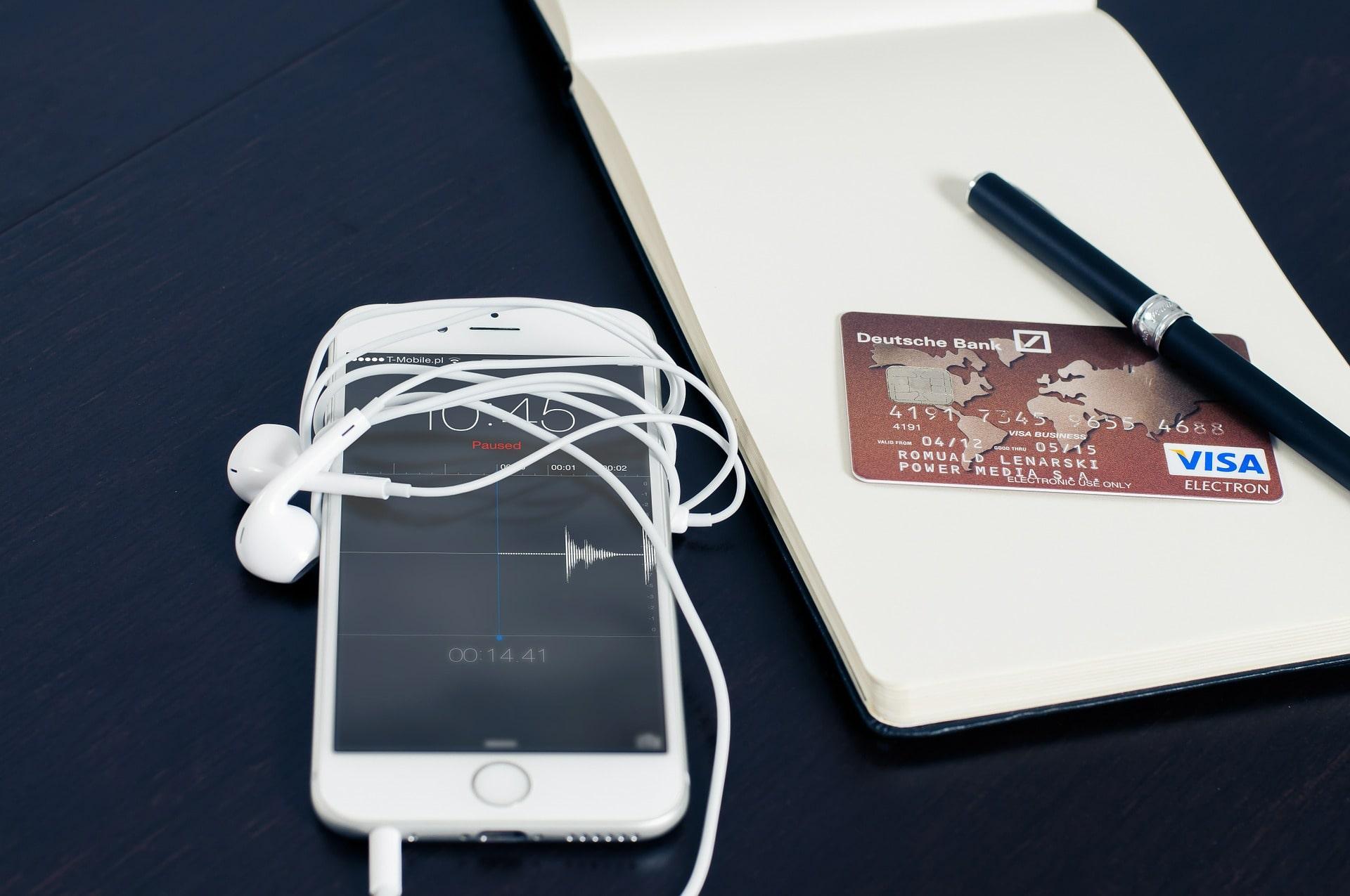 Pagamenti in contante: ecco che cosa cambia