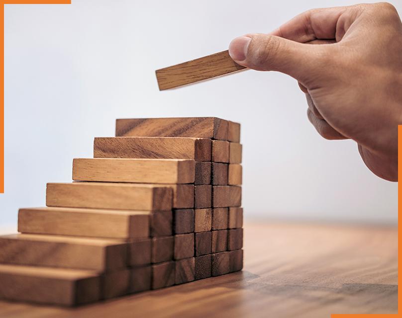 Prevenire il rischio insolvenza