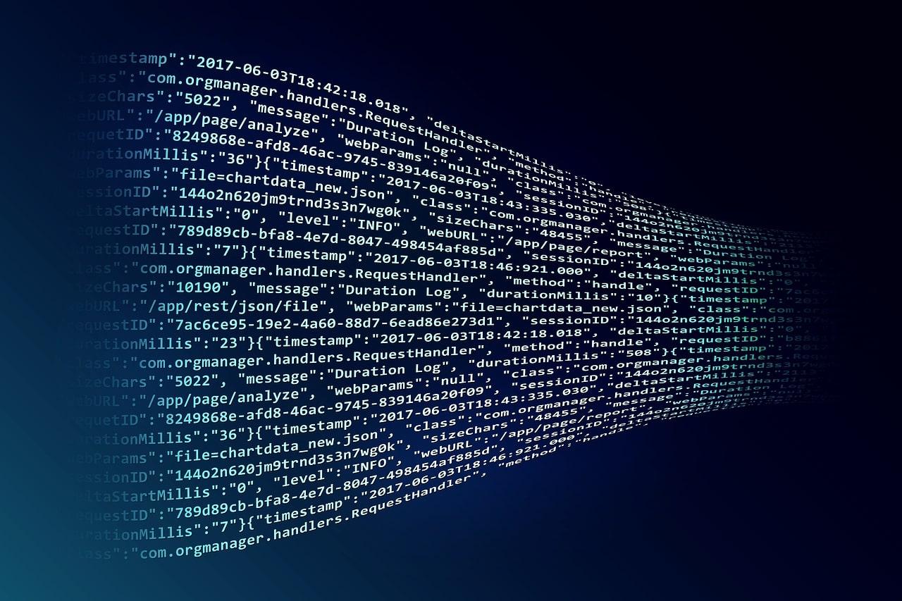 Le sfide digital del 2018
