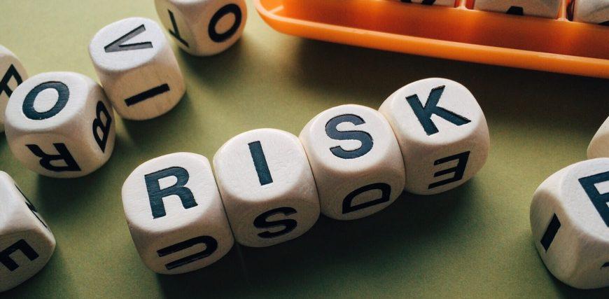 PMI: arriva la piattaforma di risk sharing