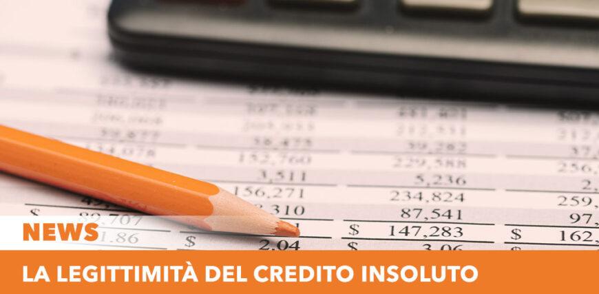 1024x512_blog-credito-insoluto