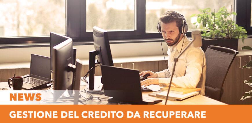 1024x512_blog-credito-da-recuperare