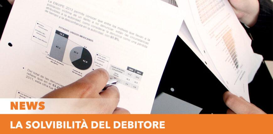 1024x512_blog-solvibilita-debitore