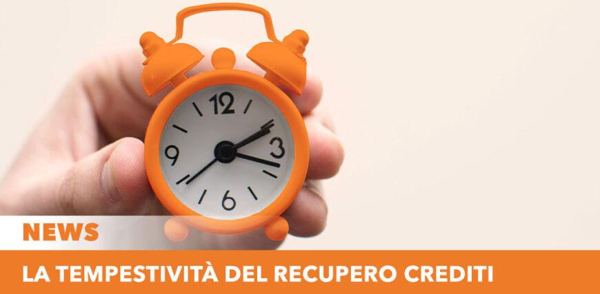 1024x512_blog-tempestività-del-recupero