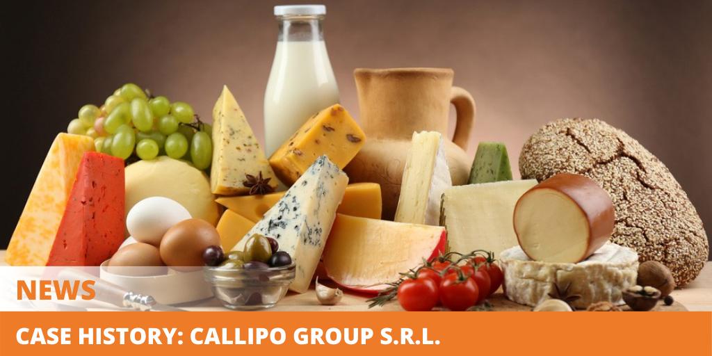 Callipo Group S.r.l.