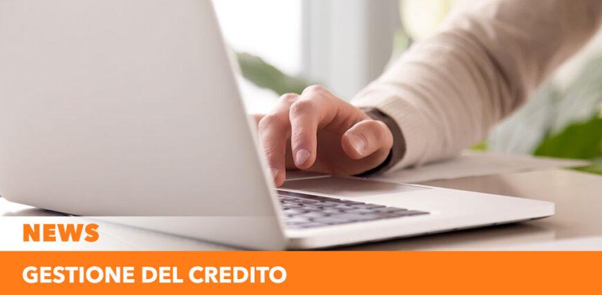 Gestione del credito